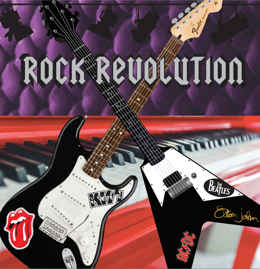 EventuresRockRevolution